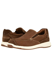 Florsheim FLORSHEIM GREATLAKES SLIP ON JR - Product Mini Image