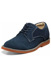 Florsheim KEARNY JR. PLAIN TOE OXFORD - Product Mini Image
