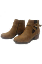fortune dynamic Flow bootie - Product Mini Image