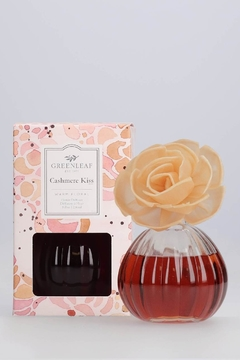 Greenleaf Gifts Flower Diffuser - Product List Image