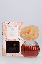 Greenleaf Gifts Flower Diffuser - Product Mini Image