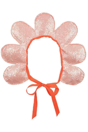 Meri Meri Flower Headdress - Product Mini Image