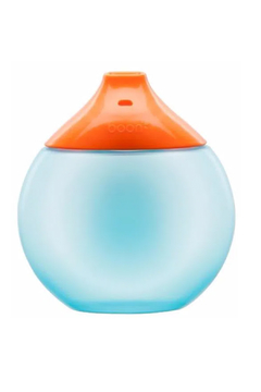 boon by Tomy Fluid Sippy Cup - Alternate List Image