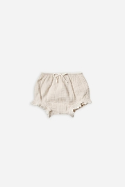 Rylee & Cru Flutter Bloomer - Product Mini Image