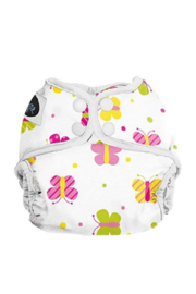 Imagine One Size Diaper Cover - Front cropped