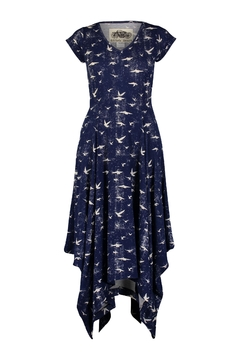 Shoptiques Product: Fly Away Dress