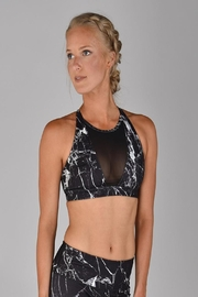 Glyder Fly High Bra - Product Mini Image