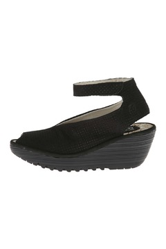 Fly London Yala Wedge - Product List Image