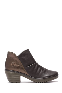 Shoptiques Product: Fly Wezo Boot