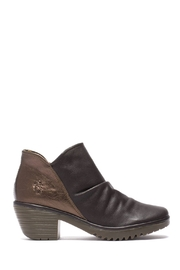 Fly London Fly Wezo Boot - Front cropped
