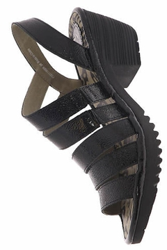 Fly London Fly Woze Sandal - Product List Image