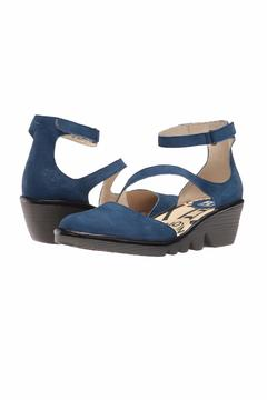 Shoptiques Product: Fly Wedge