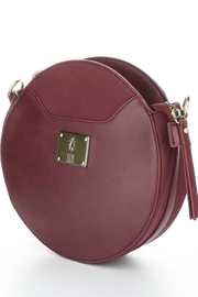 Fly London Handbag - Front cropped