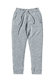 Roxy Flying Butterfly Joggers - Front cropped