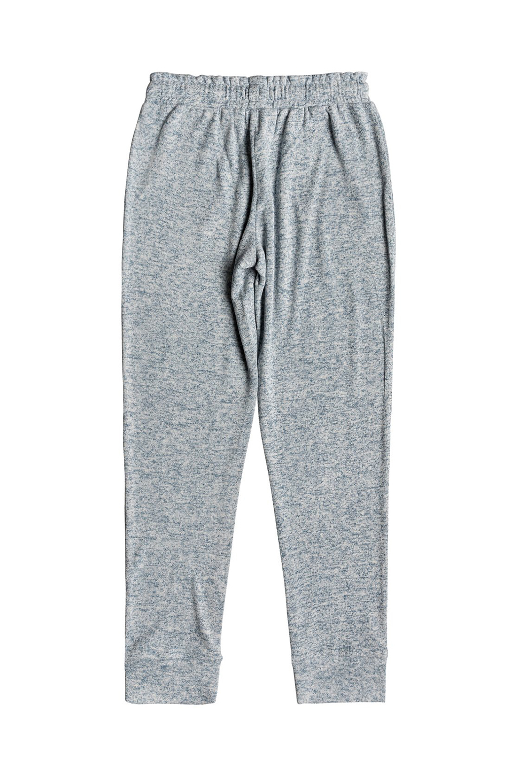 Roxy Flying Butterfly Joggers - Front Full Image