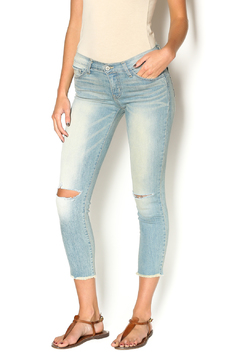 Flying Monkey Dust Blue Jeans - Product List Image
