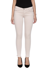 Flying Monkey Nude Jeans - Side cropped