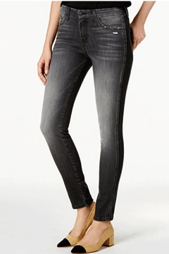 Flying Monkey Ankle Crop Jean - Product List Image