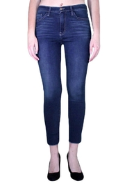 Flying Monkey Raw Hem Skinny - Product Mini Image