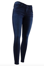Flying Monkey Xtra Lycra Jean - Product Mini Image