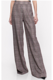 Ramy Brook Flynn Pant - Front cropped