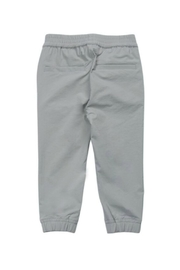 Superism  Flynn Track Pant - Front full body