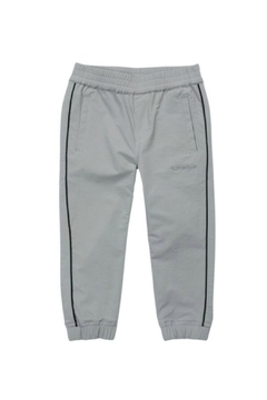 Superism  Flynn Track Pant - Product List Image