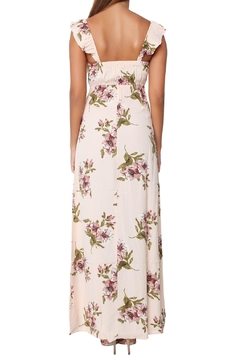 Flynn Skye Bardot Maxi - Alternate List Image