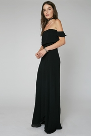 Flynn Skye Bella Black Maxi - Product Mini Image