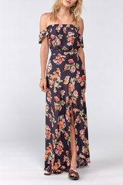 Flynn Skye Bella Maxi Dress - Product Mini Image