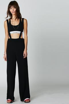 Shoptiques Product: High Waisted Overall