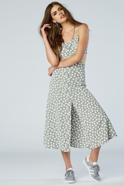 Flynn Skye Mallory Maxi - Front cropped