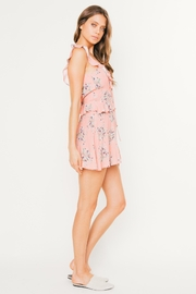 Flynn Skye Mimi Mini Dress - Other
