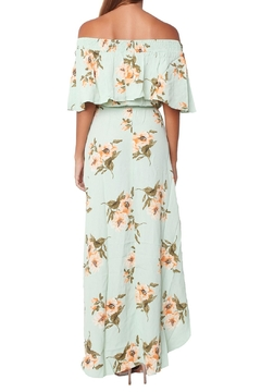 Flynn Skye Miranda Maxi Dress - Alternate List Image