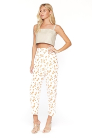 Flynn Skye Tyler Pant - Front cropped