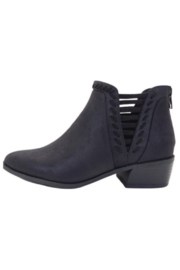 fortune dynamic Focus bootie - Product Mini Image