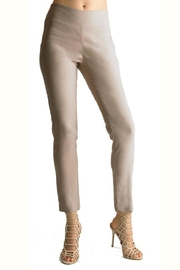 Focus 2000 Pull-On Technothin Pants - Front cropped