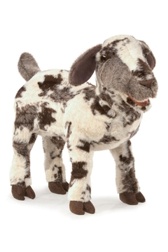 Shoptiques Product: Screaming-Goat Hand Puppet