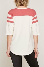 Trunk Ltd. Foo Fighters Raglan - Product Mini Image