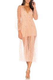 FOR LOVE & LEMONS All That Glitters - Product Mini Image