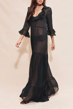 Shoptiques Product: Tartra Maxi Dress