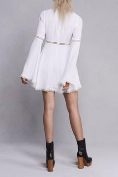 Shoptiques Product: Willow Dress