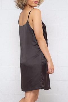 Shoptiques Product: Cami Nightdress