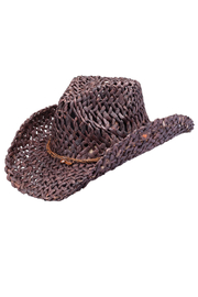 Peter Grimm Ford Drifter Hat - Product Mini Image