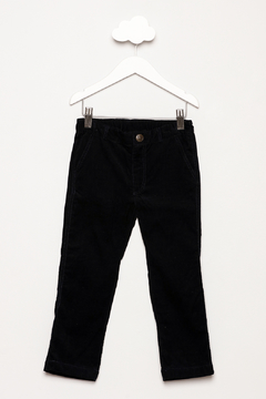 FORE Corduroy Pants - Product List Image
