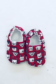 weepereas Forest Animal Mocs - Product Mini Image
