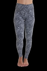 Liquido Active Forest Anthem Legging - Product Mini Image