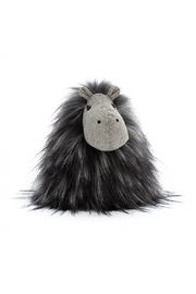 Jellycat Forest Foragers Grobble - Product Mini Image