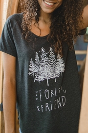 tentree Forest Tee - Product Mini Image