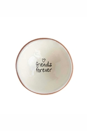 Natural Life Forever Friends Dish - Product Mini Image